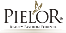 Pielor | Cosmetics, Facial, Hair Care & Beauty Products